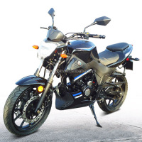2016 China Made Bestseller American Street Sports 250cc Motorbike