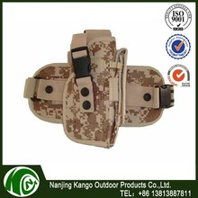 K-ANGO Quality Protection With Cap belt clip holster case