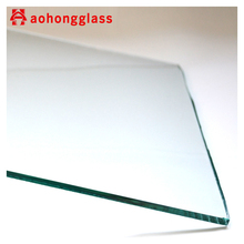 the Price Float Glass 5mm