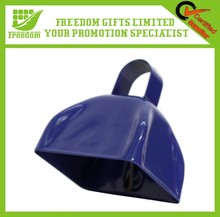 Customized Logo Promotional Ring a ling Cowbell