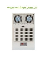 Wall Mounted Air Conditioner without Condenser Water/EA-300W