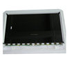 /product-detail/led-tv-open-cell-for-samsung-15y_48udmb4sl2lv0-0-left-60689962816.html