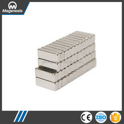 Cost price Best Selling china sintered smco magnets manufacturer