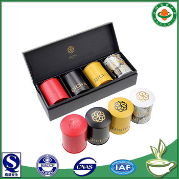 Slimming Tea Holland And Barrett Diet Teas View Diet Teas Anni Puerh Product Details From Yunnan Halo Diamond Technology Co Ltd On Alibaba Com