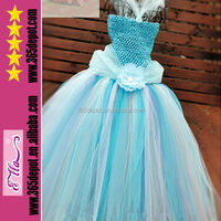 Lovely Costumes For Kids Handmade Princess Costumes Facy Princess Dresses