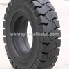 12 inch tires sale china supplier solid rubber tires for tractor