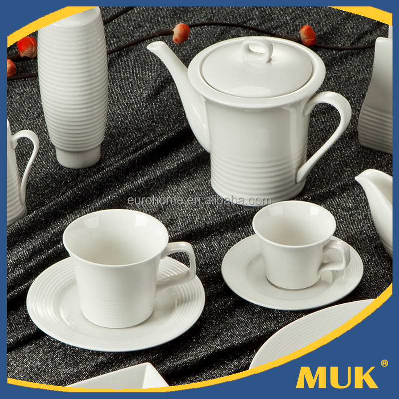 high quality coffee porcelain stoneware or porcelane