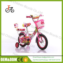 Mini cheap racing bike for boys/children bicycle for 4 years old /kids motocross bike