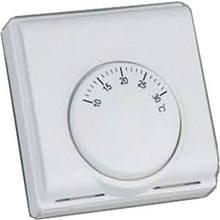 Low Price high quality imit room thermostat