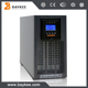 High Frequency 220/230/240VAC 6kVA 10kVA Online UPS Spare Parts