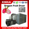 directly supply from KINKAI factory fruit and vegetable drying oven/dehydrator/drying cabinet