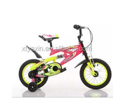"Low Price Good Quality 12"" Kids BICYCLE cheap outdoors kids bike for wholesale"