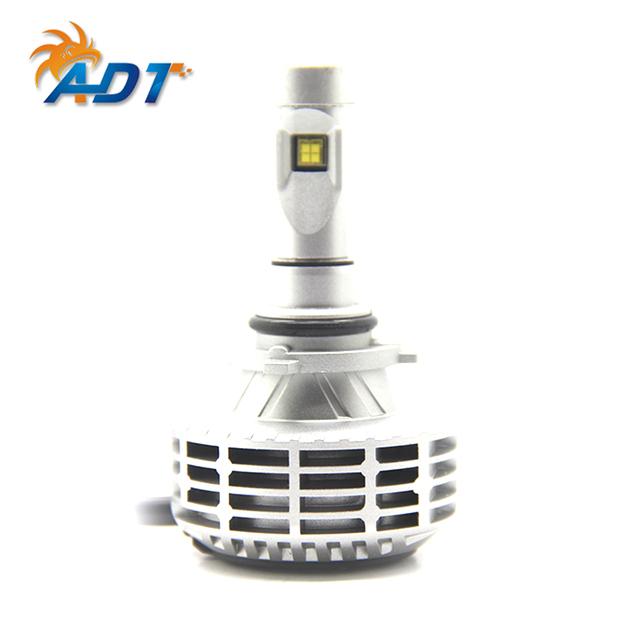 ADT wholesale alibaba china 6000LMt lumen car led headlight lamp