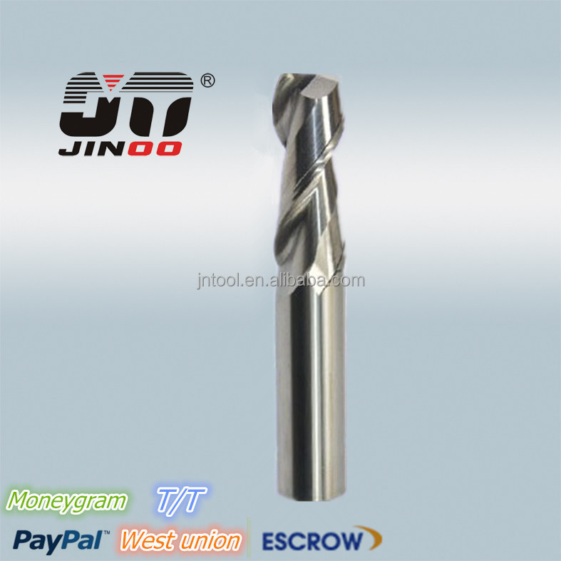 JINOO machinery cutter good quality tungsten carbide slitting saw cutters