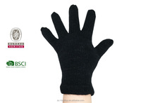 waterproof heat resistant gloves and bus driving gloves