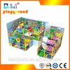 kids indoor soft play room to play free online games