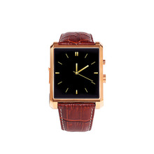 Smart watch cheap price IPS touch screen MaPan brand Support all smart mobile phone
