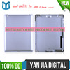 Brand New for ipad 2 3G back cover housing replacement with logo