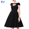 2017 New Fashion High Quality Oem Service New Design sexy Dress
