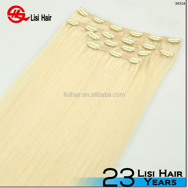 cheap 100% virgin remy human black hair afro kinky curly clip in hair extensions