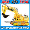 /product-detail/6ch-remote-control-excavator-with-light-rc-tamiya-trucks-toy-excavator-846013406.html