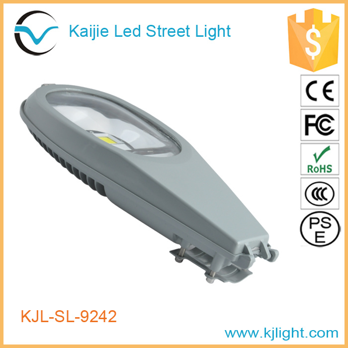 Trade Assurance Supplier For lighting street, luminaire street light, light street light