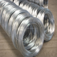 galvanized iron wire nails raw material electrical wiring/ zinc coated(whatsapp:+86 15690311741)