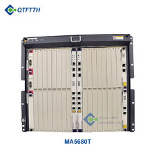 Huawei Ma5680t Gpon Ftth Modem Gepon China Huawei Ma5680t Olt Apply For MA5600 & MA5800 series OLT