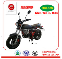 125cc smart motorcycle -----BABOON NM125-A