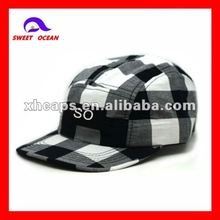 hot sell press fit cap