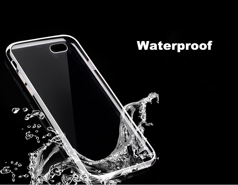 For The Best IPhone 6 6S 7 Cases Clear Plastic TPU Covers