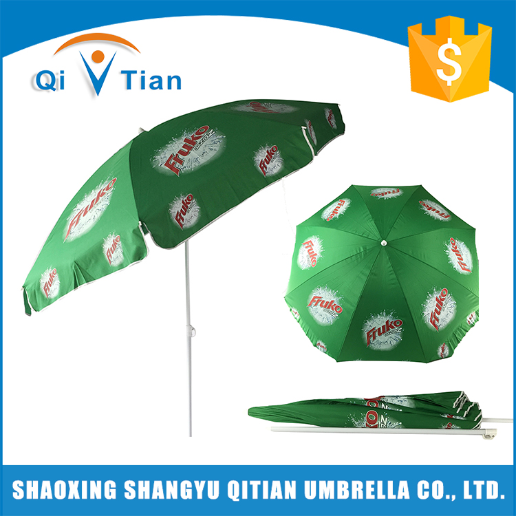 Factory manufacture various fancy design umbrella