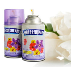 OEM Professional Automatic Air Freshener Spray