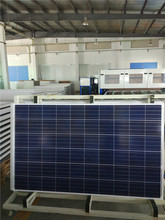 the lowest price monocrystalline polycrystalline silicon material 250 w 300w solar panel 250watt poly mono cells pv module