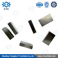 wholesale customized inserts carbide , yg6 carbide tips,cutting tools