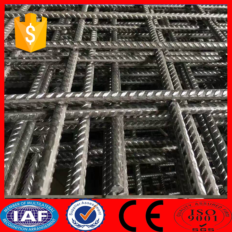 steel bars for concrete reinforcement price concrete reinforcement wire lowest reinforcing mesh