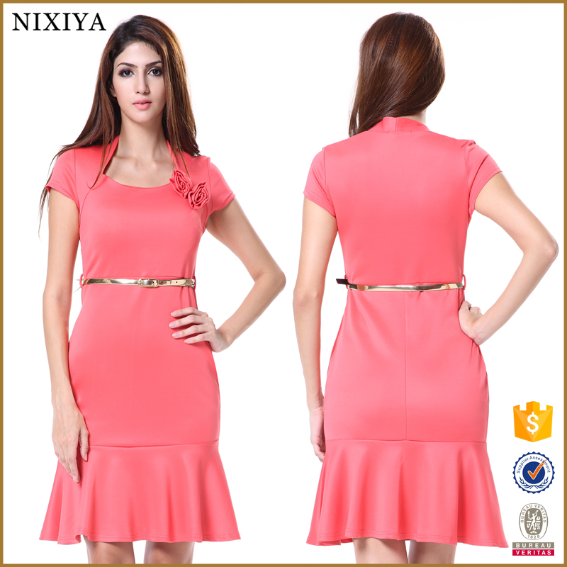 Wonderful Latest Ladies GownBuy Cheap Latest Ladies Gown Lots From China Latest