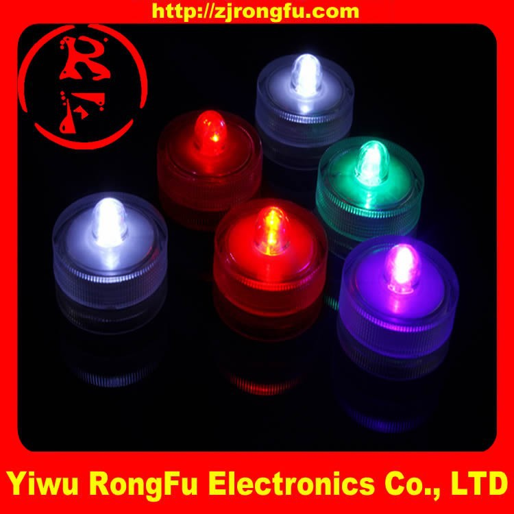2015 new product mini candle lanterns,candle lamp,christmas candle