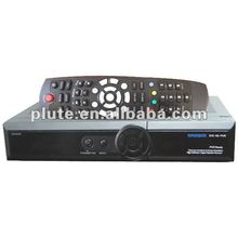 hot selling openbox s10 hd pvr satellite receiver with Cccam,newcam,mgcam