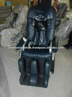Used Home health massage chair