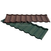 Wholsale China roofing materials versatile roofing sheets fire resistence high quality zinc roofing sheet factory price Nosen