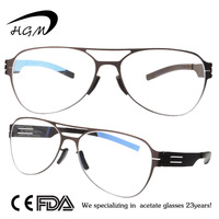 2015 Wholesale Buy Cheap Glasses Online Brand Name Eyeglasses