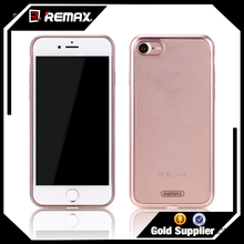 REMAX Light Wing Series cover phone CASE for mobile phone
