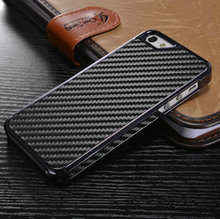 high quality designed diamond tpu case back cover for iphone 5g 5s