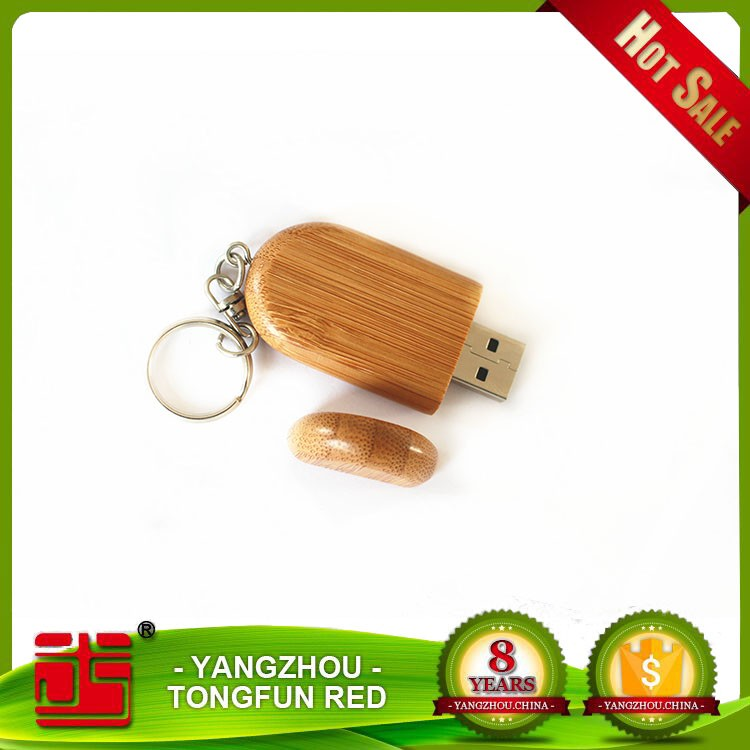 high quality usb 3.0 flash drive for business gift