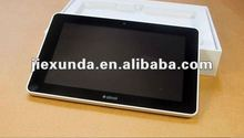 Ainol Novo 7 Crystal - Novo 7 ELF II's updated version - 7 inch Android 4.1 Jelly bean IPS screen Cortex A9 dual core tablet pc