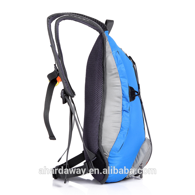High quality stylish 20-25l cycling running pack backpack hydration outdoor