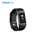 Best selling high quality smart watch with heart rate monitor