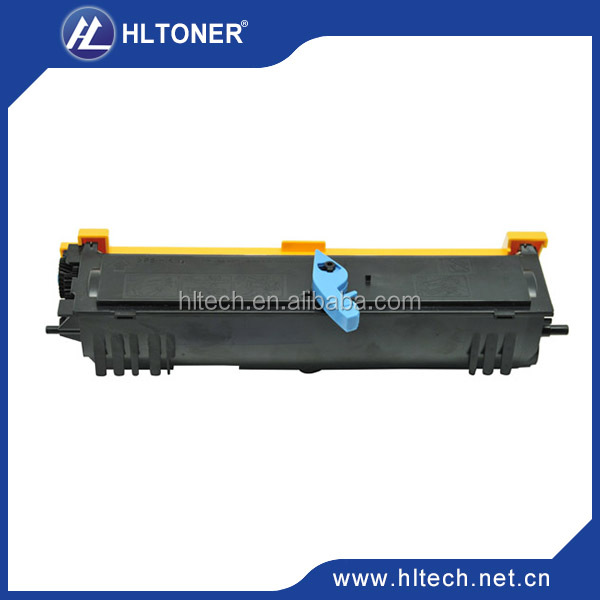 Compatible Konica Minolta toner cartridge 1710568-001 for Konica Minolta PagePro 1300W/1350W