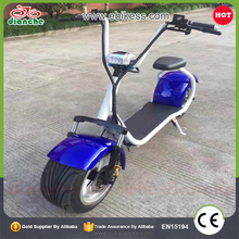 Good price power mobility scooter of Bottom Price